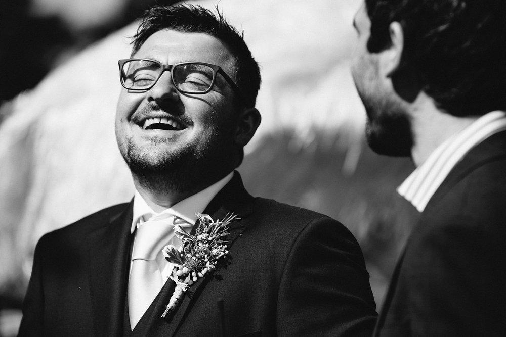 Wedding Photographer in Shropshire-68.jpg