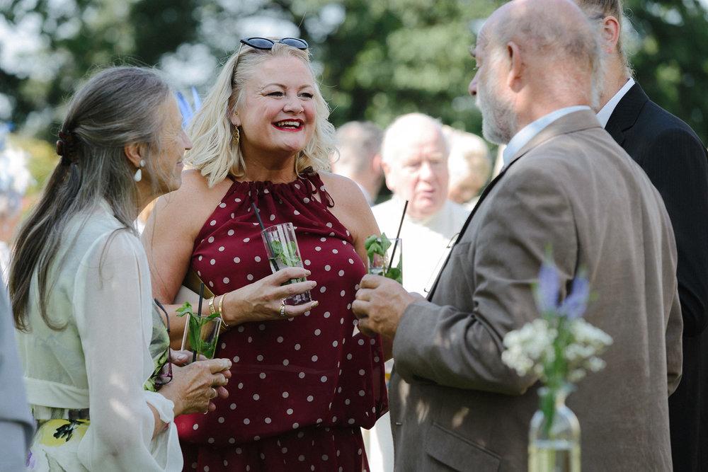 Wedding Photographer in Shropshire-72.jpg