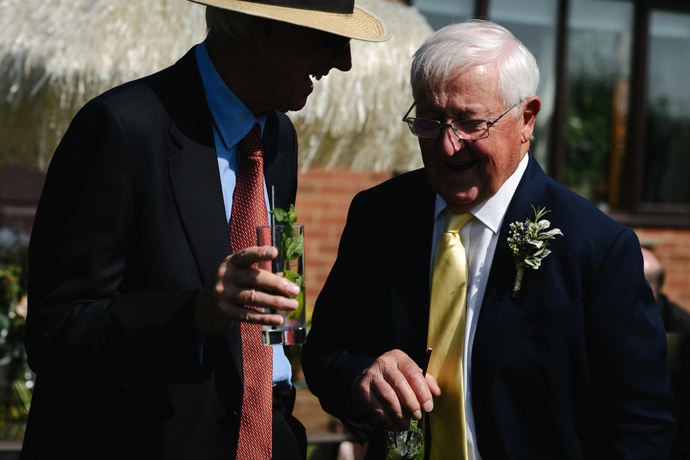 Wedding Photographer in Shropshire-73.jpg