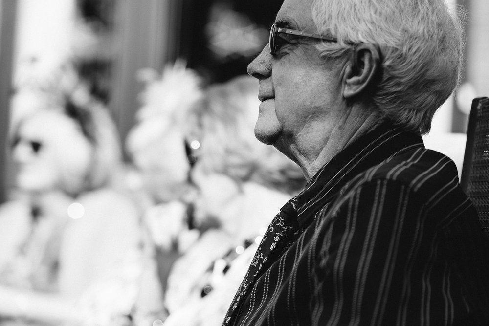 Wedding Photographer in Shropshire-91.jpg