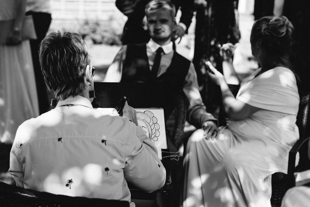Wedding Photographer in Shropshire-92.jpg