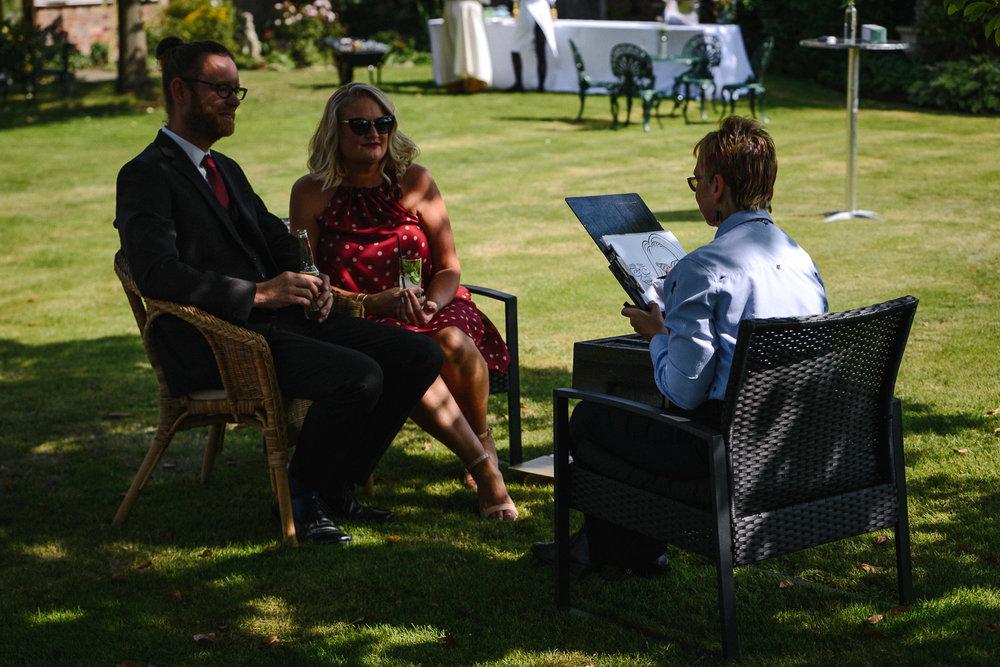 Wedding Photographer in Shropshire-67.jpg