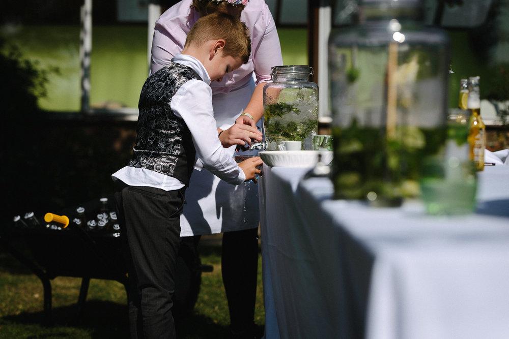 Wedding Photographer in Shropshire-81.jpg