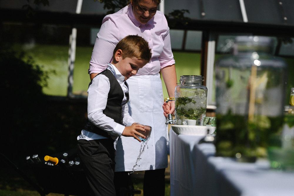Wedding Photographer in Shropshire-82.jpg