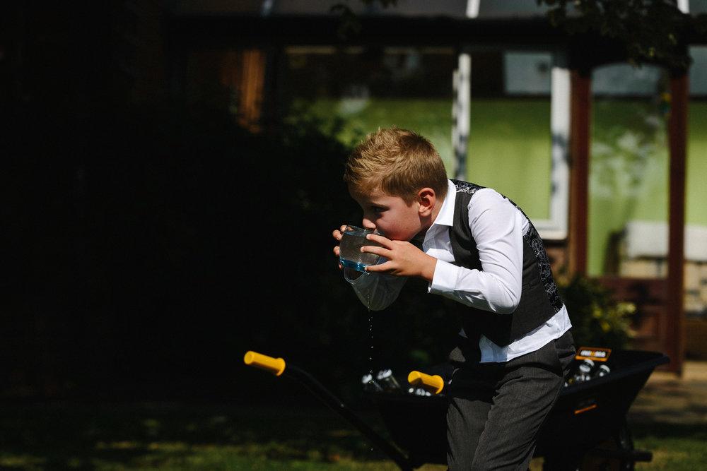 Wedding Photographer in Shropshire-83.jpg