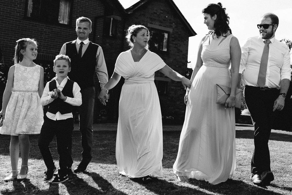 Wedding Photographer in Shropshire-95.jpg