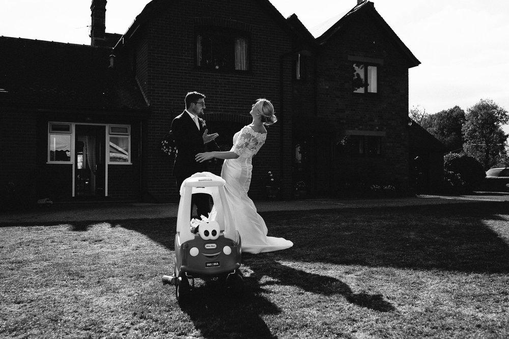 Wedding Photographer in Shropshire-106.jpg