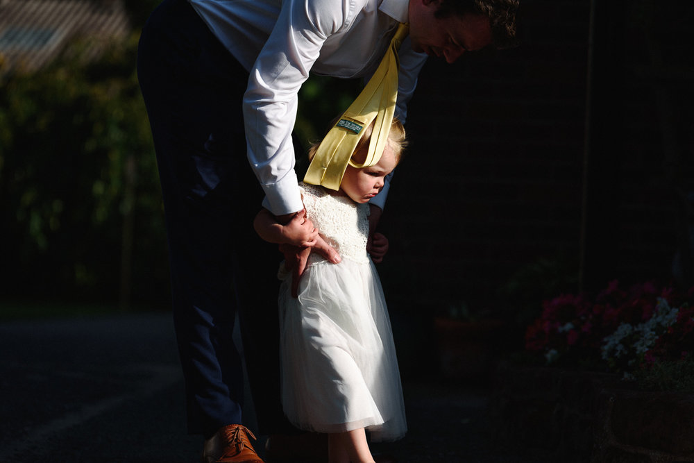 Wedding Photographer in Shropshire-111.jpg