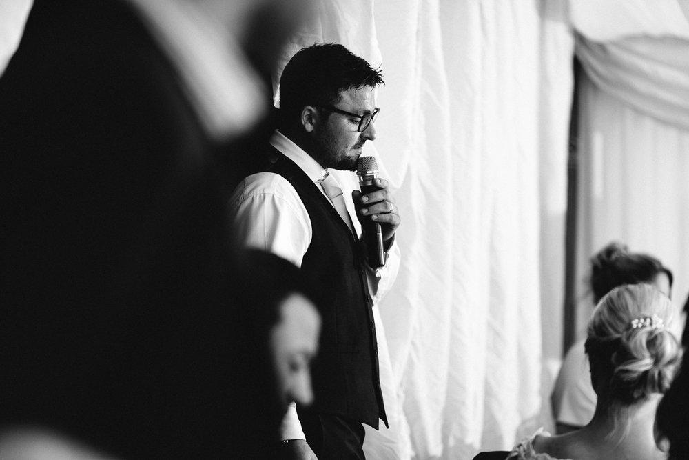 Wedding Photographer in Shropshire-118.jpg
