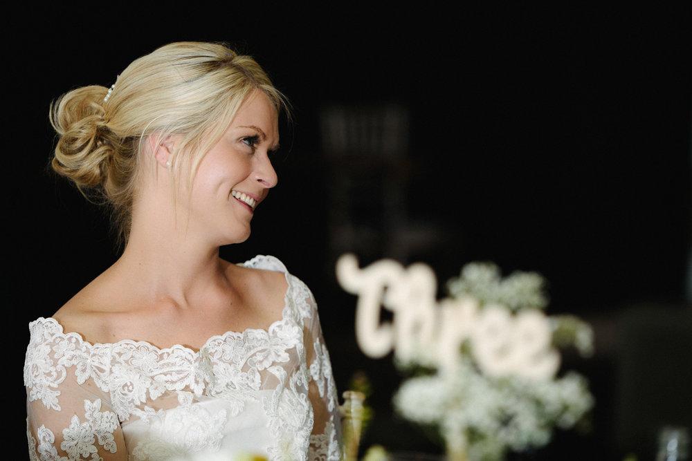 Wedding Photographer in Shropshire-119.jpg