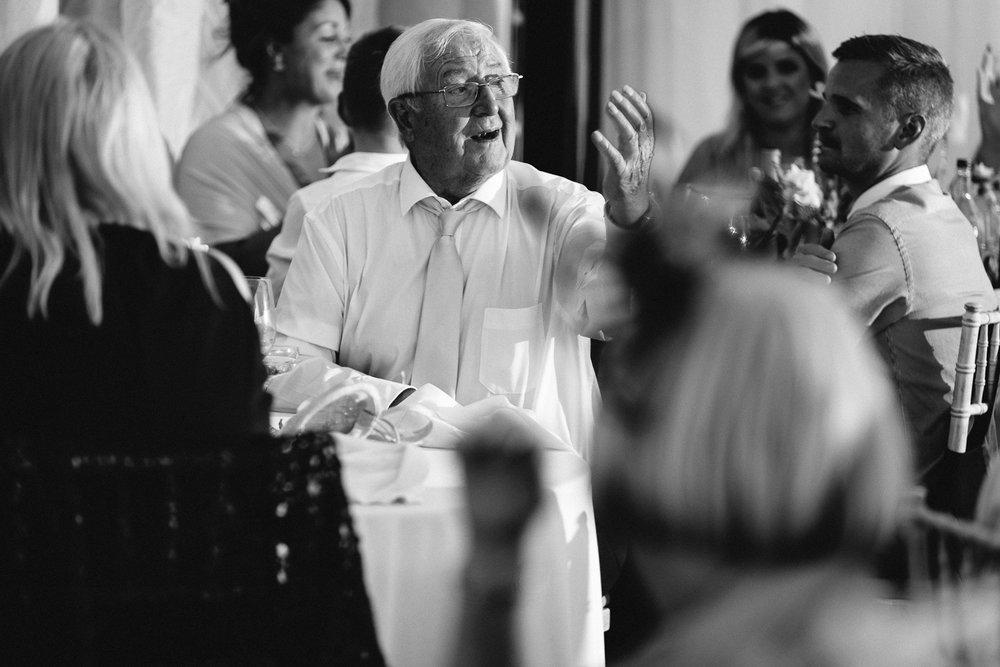 Wedding Photographer in Shropshire-120.jpg
