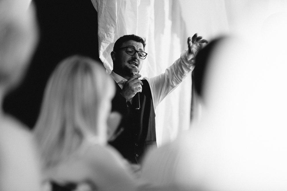 Wedding Photographer in Shropshire-121.jpg