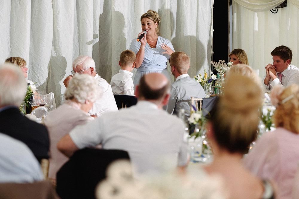 Wedding Photographer in Shropshire-122.jpg
