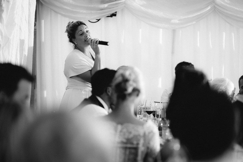 Wedding Photographer in Shropshire-123.jpg