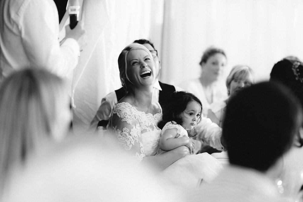 Wedding Photographer in Shropshire-124.jpg