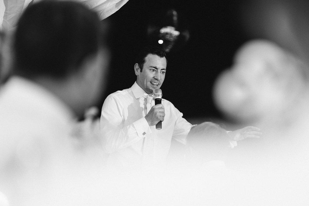Wedding Photographer in Shropshire-125.jpg