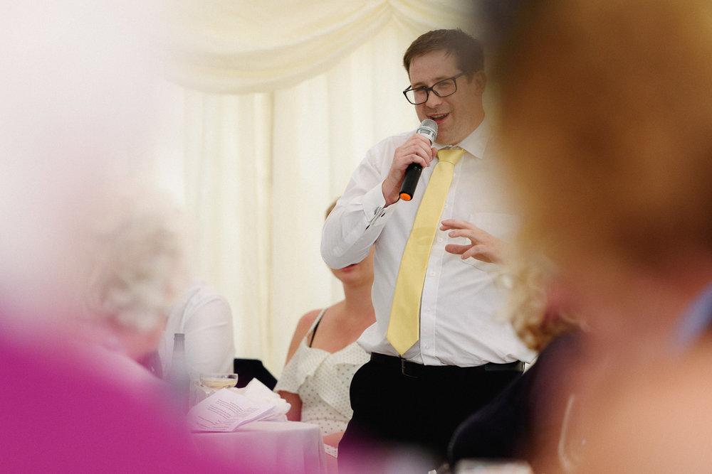 Wedding Photographer in Shropshire-127.jpg