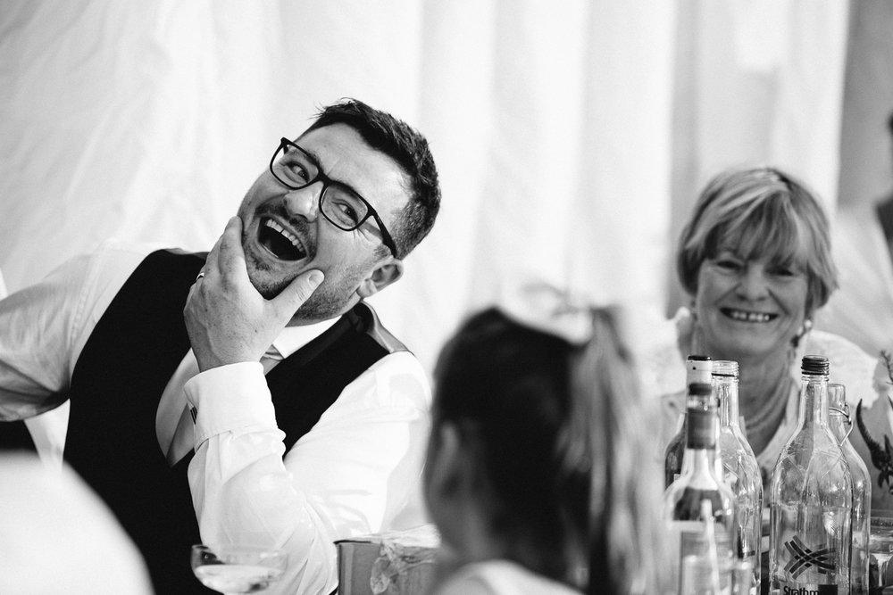 Wedding Photographer in Shropshire-126.jpg