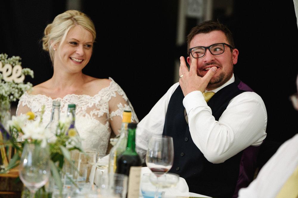 Wedding Photographer in Shropshire-128.jpg