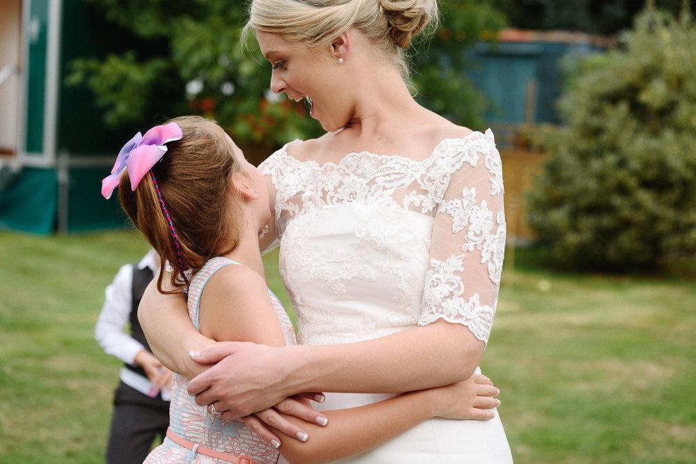 Wedding Photographer in Shropshire-130.jpg