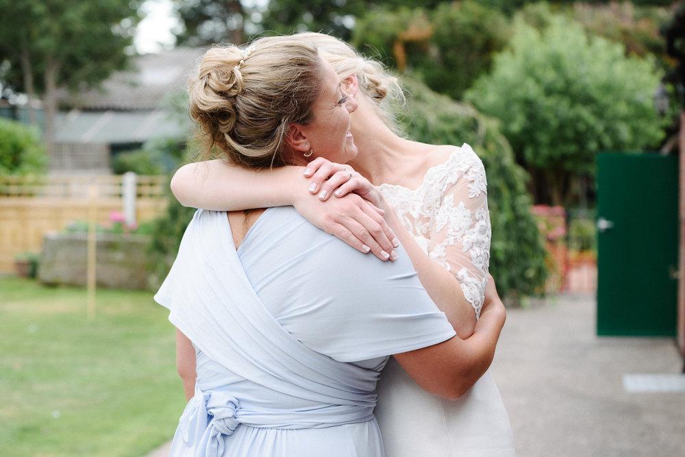 Wedding Photographer in Shropshire-132.jpg