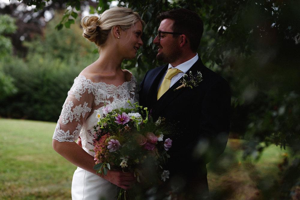 Wedding Photographer in Shropshire-139.jpg