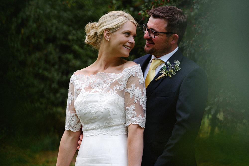 Wedding Photographer in Shropshire-138.jpg