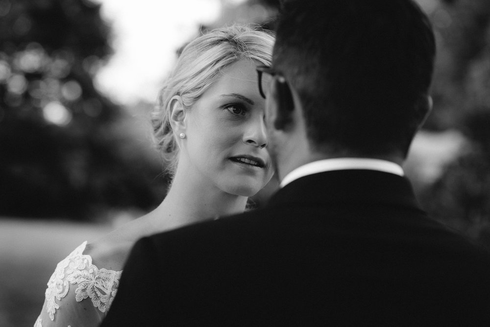 Wedding Photographer in Shropshire-137.jpg