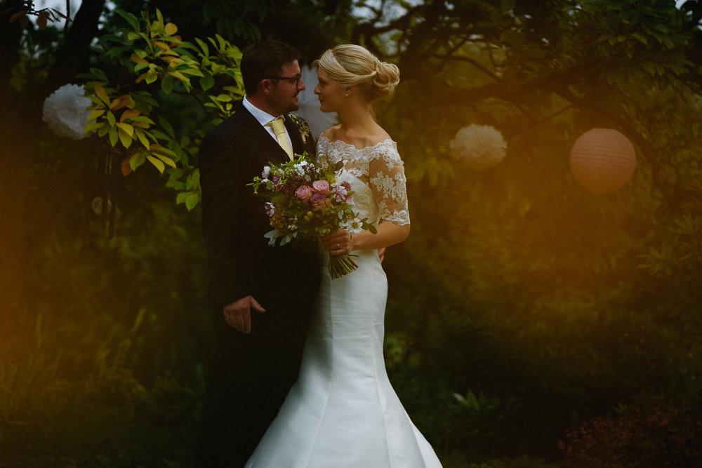 Wedding Photographer in Shropshire-142.jpg