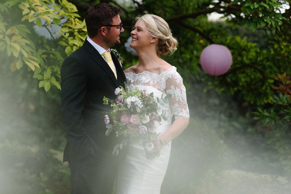 Wedding Photographer in Shropshire-143.jpg