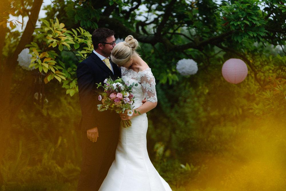 Wedding Photographer in Shropshire-141.jpg
