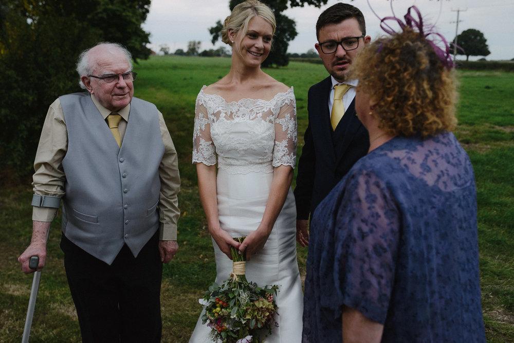Wedding Photographer in Shropshire-145.jpg