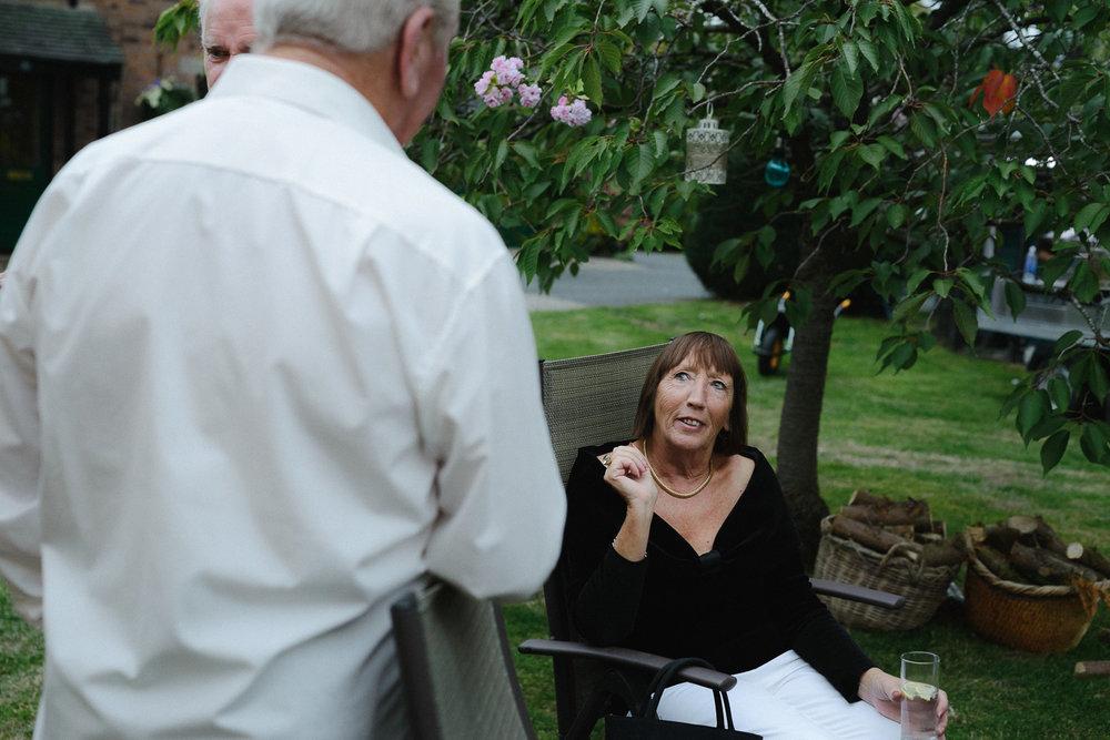 Wedding Photographer in Shropshire-146.jpg