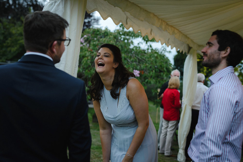 Wedding Photographer in Shropshire-147.jpg