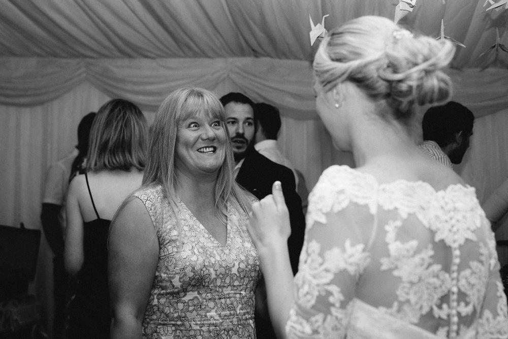 Wedding Photographer in Shropshire-148.jpg