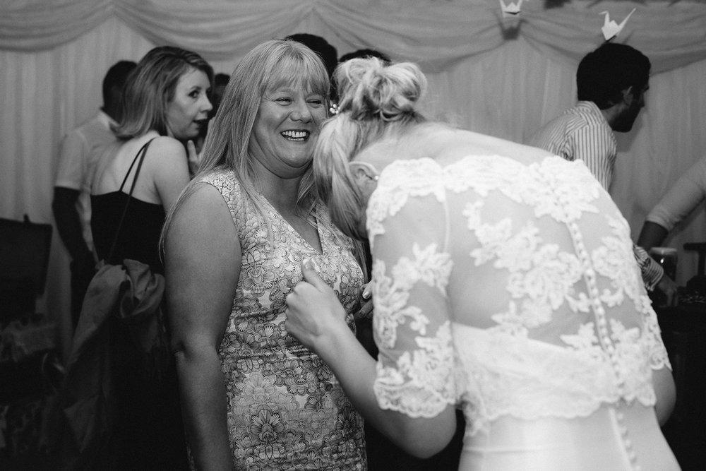 Wedding Photographer in Shropshire-149.jpg