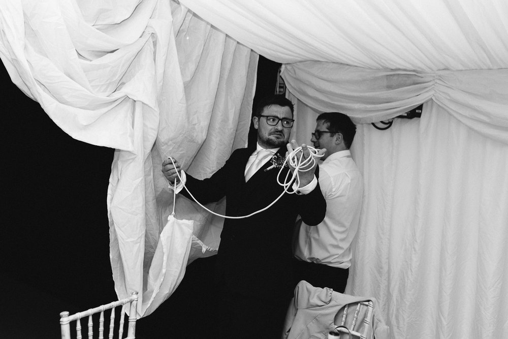 Wedding Photographer in Shropshire-152.jpg