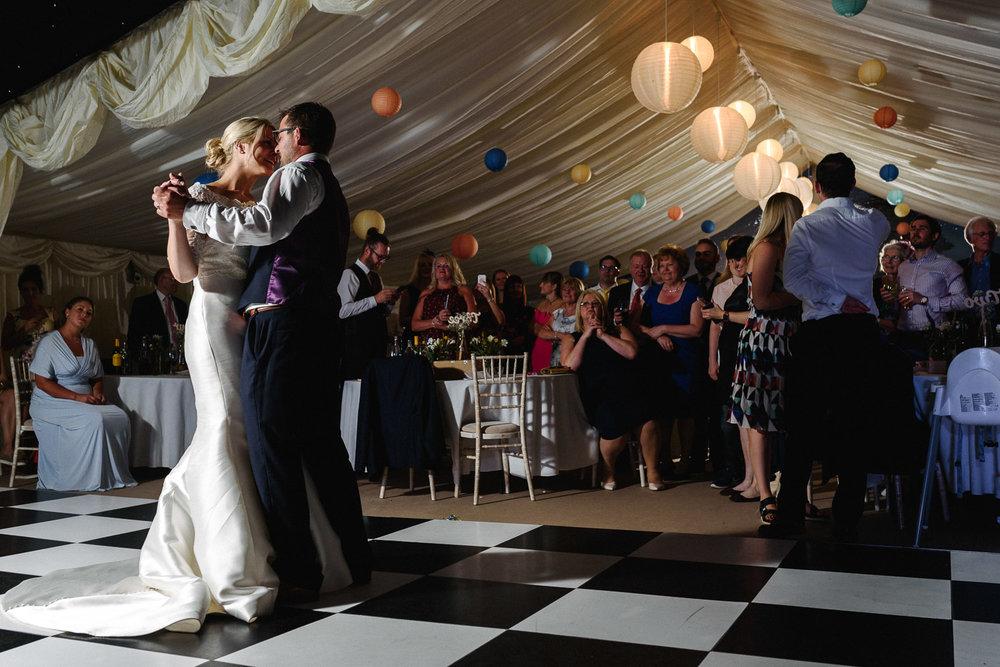 Wedding Photographer in Shropshire-155.jpg