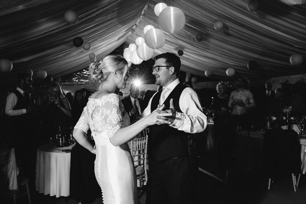 Wedding Photographer in Shropshire-158.jpg
