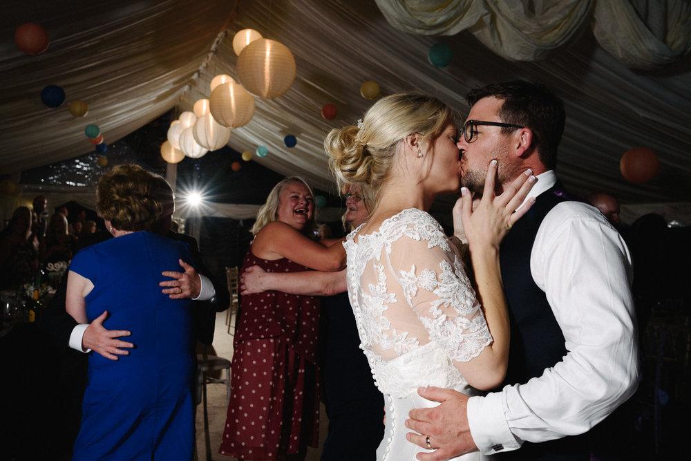 Wedding Photographer in Shropshire-164.jpg