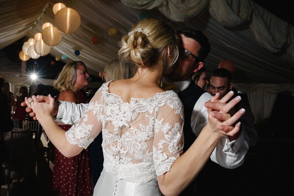 Wedding Photographer in Shropshire-165.jpg