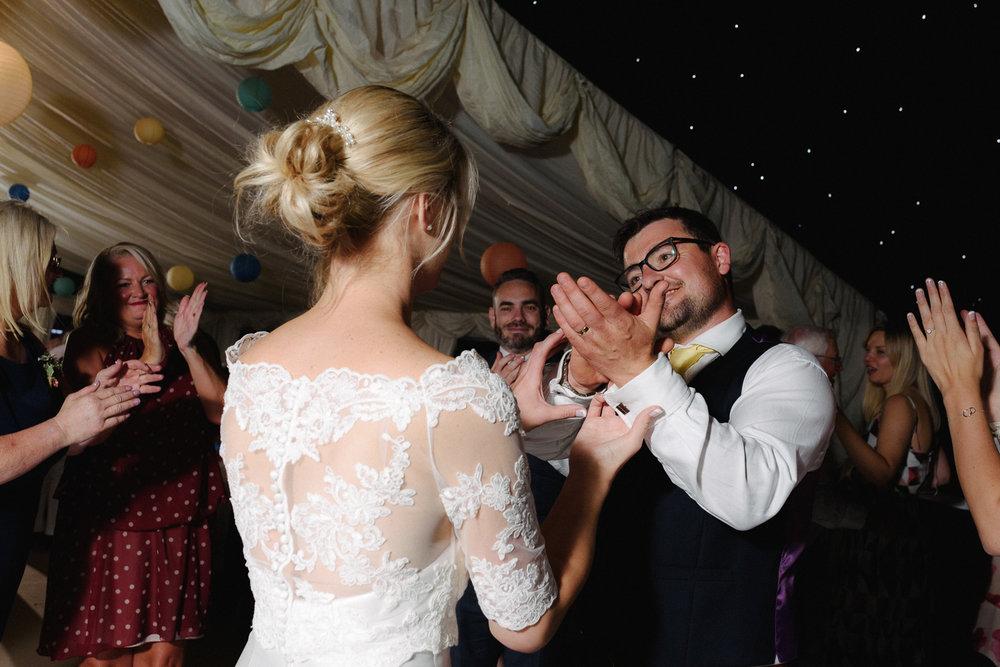 Wedding Photographer in Shropshire-166.jpg