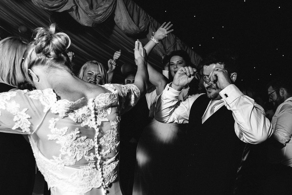 Wedding Photographer in Shropshire-167.jpg
