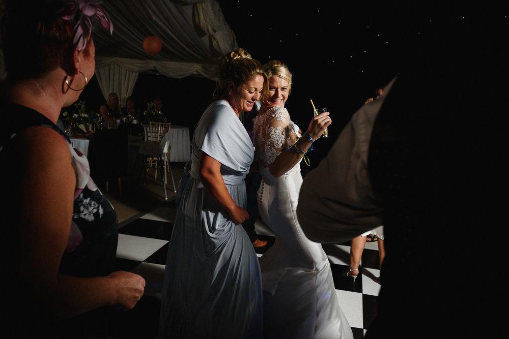 Wedding Photographer in Shropshire-172.jpg