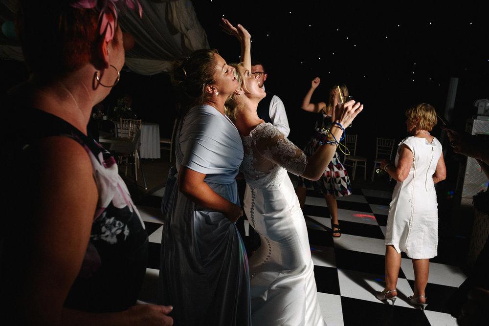 Wedding Photographer in Shropshire-173.jpg