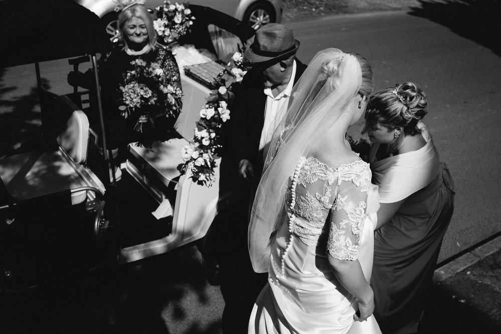 Wedding Photographer in Shropshire-40.jpg