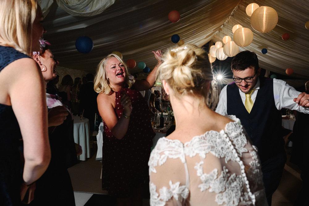 Wedding Photographer in Shropshire-169.jpg
