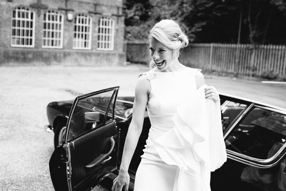 Ironbridge Gorge Museums Wedding-48.jpg