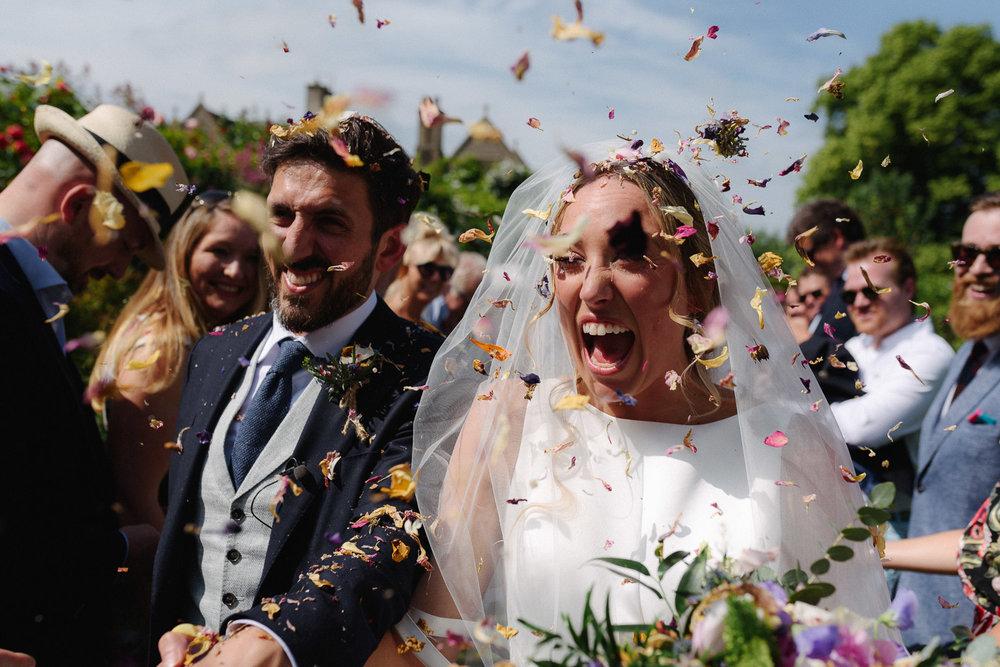 Abbey House Gardens Malmesbury Wedding-64.jpg