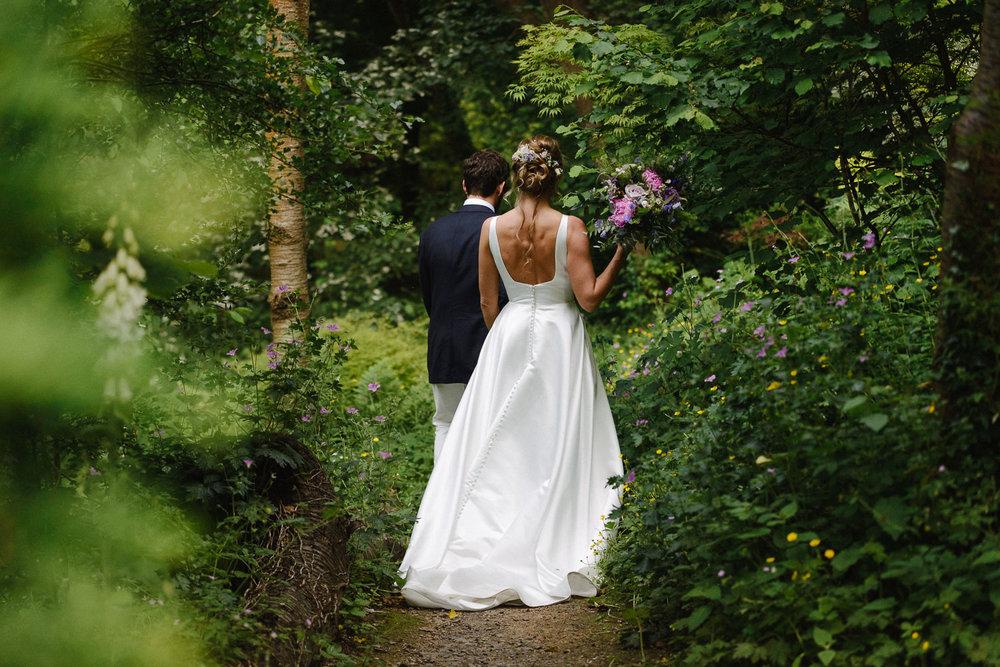 Abbey House Gardens Malmesbury Wedding-79.jpg